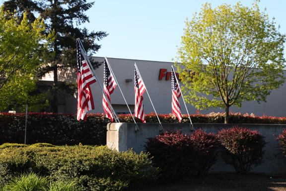 20100509-017a