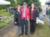 vfw-memorial-day-event-2013-001