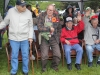 vfw-memorial-day-event-2013-022