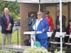 vfw-memorial-day-event-2013-047