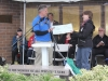 vfw-memorial-day-event-2013-053