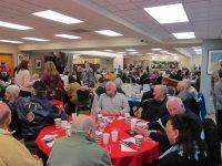 Veterans Recognition