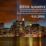 20th-anniversary-911
