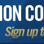 Action Corps Sign Up Today