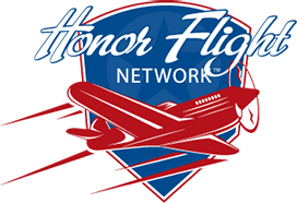 Men's Auxiliary Support Honor Flight Program