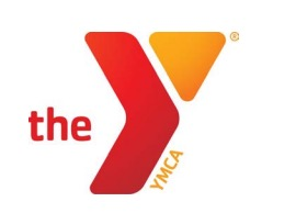 YMCA Benefits for Vets