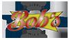 Bob's Auto Cafe