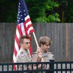 boy-scouts-2017