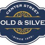 center-street-gold=silver