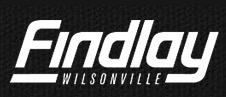 Findlay Wilsonville