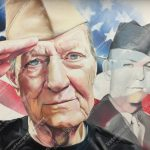 Life and Memories of a Patriot