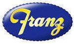 franz-bakery