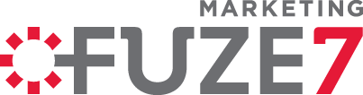 Fuze7 Marketing