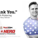 help a hero