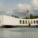 Pearl Harbor Remembrance Day - December 7th