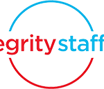 integrity-staffing-logo-250px-wide