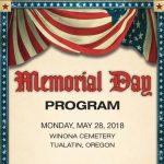 memorial-day-2018