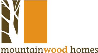 Mountainwood Homes