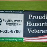 pacific-west-roofing-2017