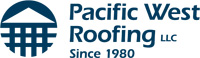Pacific West Roofing
