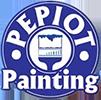 Pepiot Painting