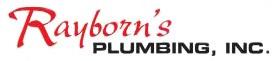 Rayborn's Plumbing