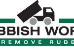 rubbish-works
