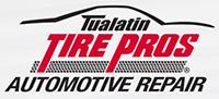 Tualatin Tire Pros
