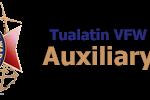 tualatin-vfw-auxiliary