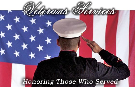 vet_services